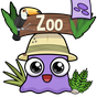 Moy Zoo 1.73