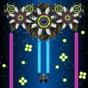 Spaceships Oyunlar