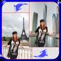 Photos Background Changer