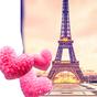 Paris Nette Hintergrundbilder