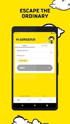 Scoot Image 4
