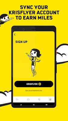 Scoot Image 2