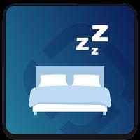 Ikon Sleep Better with Runtastic