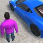 Real City Car Driver 3D