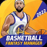 Basketball Fantasy Manager 2k20 - Playoffs Game icon