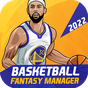 Basketball Fantasy Manager 2k20 - Playoffs Game