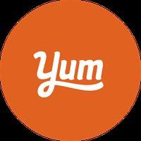 Ícone do Yummly Recipes & Recipe Box