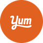 Yummly Recipes & Recipe Box
