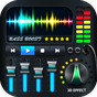 Musique pour Android 2.9.0