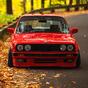 Drifting BMW Car Drift Racing 1.06