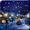Kar Night City live wallpaper