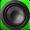 MP3 ÇALAR 1.2.7