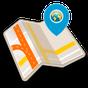 Smart Maps Offline