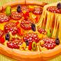 Pizza Maker Jogos de Culinária