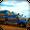 Car Transporter Truck Driving