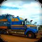 Car Transporter Truck Driving 1.04