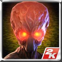 Ícone do XCOM®: Enemy Within