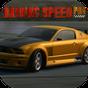 Driving Speed Pro
