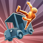 Turbo Dismount™ 1.43.0
