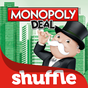 MonopolyCards by Shuffle 1.6