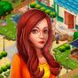 Home Makeover 3 - Free Hidden Object Garden Game 2.8.8