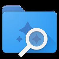 Icono de Amaze File Manager