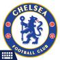 Chelsea FC Teclado Oficial