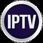 GSE SMART IPTV (PREMIUM ED) 7.4