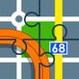 Locus Mapa Pro - Outdoor GPS