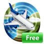 Airline Flight Status Tracking 3.0.2
