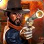 Bounty Hunt : Western Duel