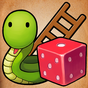 Snakes & Ladders Rei
