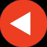 Icono de Inversor de Voz - Alta Calidad