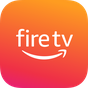 Amazon Fire TV Remote App 2.1.596.0-aosp