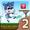 ファンラン2:マルチプレイヤーランニングレース