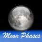 Fases da Lua IV 3.2.3