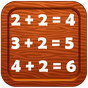 Addition Tables & Exercises 1.7