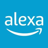 Amazon Alexa アイコン