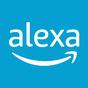 Amazon Alexa 2.2.322087.0