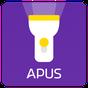 Linterna APUS | Super brillo