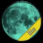 Calendário lunar Lite 5.9.2.1