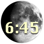 Fases da lua grátis 2.0.11