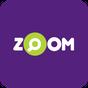 Zoom - Compare Preços