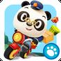 Dr. Panda's Tukang Pos