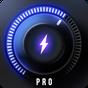 Bass Booster Pro - Música EQ
