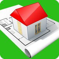 Ícone do Home Design 3D - FREEMIUM
