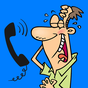 Juasapp — телефонные розыгрыши