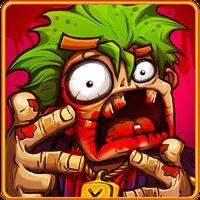 Commando Vs Zombies icon