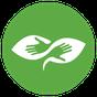 BetterHelp - Counseling Online 1.63