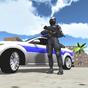 Carro de Polícia  APK